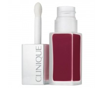 Clinique Pop Liquid Matte Lip Colour Boom Pop 07