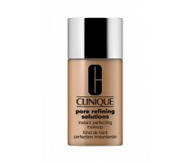 Clinique Pore Refining Solutions Fondöten 19- Sand