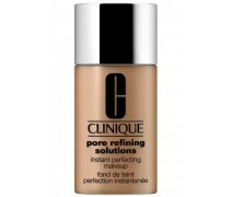 Clinique Pore Refining Solutions Fondöten 14- Vanılla