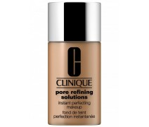 Clinique Pore Refining Solutions 15 Beige 30 Ml Fondöten