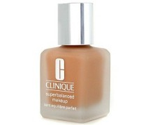 Clinique Superbalanced Base 09 Sand