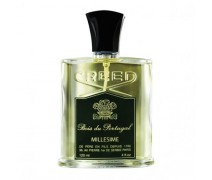 Creed Bois Du Portugal Edp Tester Erkek Parfüm 120 Ml