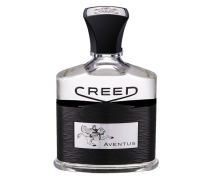 Creed Aventus EDP Outlet Erkek Parfüm 120 ml