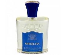 Creed Erolfa Edp Outlet Ünisex Parfüm 120 Ml