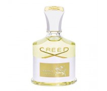 Creed Millesime Aventus Edp Outlet Kadın Parfüm 75 Ml