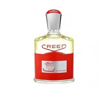 Creed Millesime Viking Edp Tester Erkek Parfüm 100 Ml