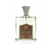 Creed Tabarome Millesime Edp Outlet Ünisex Parfüm 120 ml