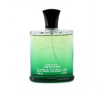 Creed Vetiver EDP Outlet Erkek  Parfüm 120 ml