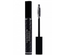 Dior Diorshow Black Out Waterproof Mascara 099 Black Out