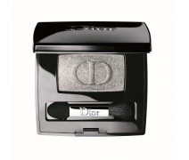 Dior Diorshow Mono Eye Shadow 026