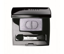 Dior Diorshow Mono Eye Shadow 045