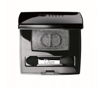 Dior Diorshow Mono Eye Shadow 071