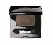 Dior Diorshow Mono Eye Shadow 583