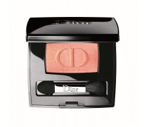 Dior Diorshow Mono Eye Shadow 643