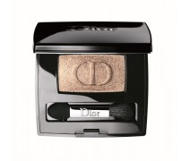 Dior Diorshow Mono Eye Shadow 658
