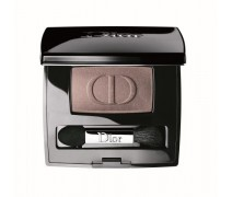 Dior Diorshow Mono Eye Shadow 756