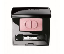 Dior Diorshow Mono Eye Shadow 826
