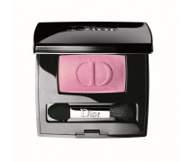 Dior Diorshow Mono Eye Shadow 848
