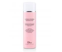 Dior Gentle Toning Lotion - Cilt Losyonu 200ml