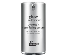 Dr. Brandt Glow by Dr.Brandt Overnight Resurfacing Serum 50 ml
