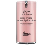 Dr. Brandt Glow by Dr.Brandt Ruby Crystal Retinol Hydracreme 50 ml
