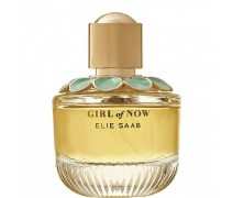 Elie Saab Girl Of Now Edp Tester Kadın Parfüm 90 Ml