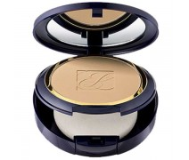 Estee Lauder Double Wear Powder No 2C3 Fresco  Pudra Fondöten