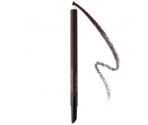 Estee Lauder Double Wear Stay-In Place Eye Pencil 02 Koffe Göz Kalemi Kahve