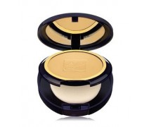 Estee Lauder Double Wear Stay-in-Place SPF 10 3W2 Cashew Pudra Fondöten