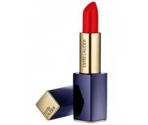 Estee Lauder Pure Color Envy Envious 340