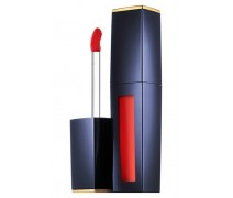Estee Lauder Pure Color Envy Liquid Lip Potion Cold Fire Ruj 320