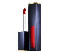 Estee Lauder Pure Color Envy Liquid Lip Potion Lethal Red Ruj 330