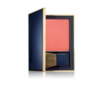 Estee Lauder Pure Colour Envy Sculpting Blush 330 Wild Sunset Aydınlatıcı