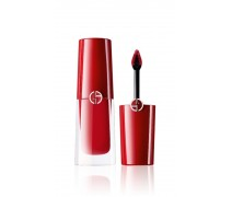 Giorgio Armani Lip Magnet Lip Stick No. 401