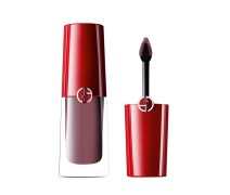 Giorgio Armani Lip Magnet Lip Stick No. 509