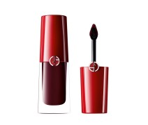 Giorgio Armani Lip Magnet Lip Stick No. 604