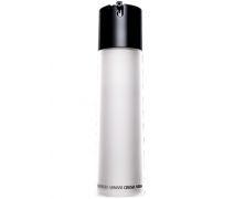 Giorgio Armani Mineral Soothing Lotion 150 ml
