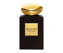 Giorgio Armani Prive Rose D Arabie Outlet Ünisex Parfüm 100 ml