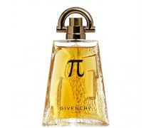 Givenchy Pi Edt Outlet Erkek Parfüm 100 Ml