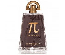 Givenchy Pi Extreme EDT Outlet Erkek Parfüm 100 ml