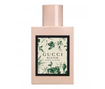 Gucci Bloom Acqua Di Fiori Edt Outlet Kadın Parfüm 100 Ml