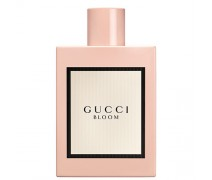 Gucci Bloom Edp Outlet Kadın Parfüm 100 Ml