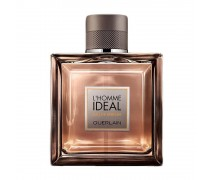Guerlain Lhomme İdeal EDT Outlet Erkek Parfüm 100 ml