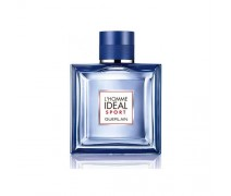 Guerlain L'homme İdeal Sport EDT erkek parfüm 100 ml