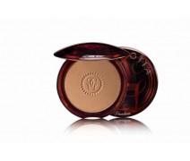 Guerlain Terracotta 16 01 Light Brunettes Terracotta