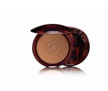 Guerlain Terracotta 16 03 Natural Brunettes Terracotta
