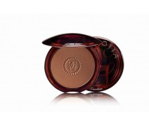 Guerlain Terracotta 16 04 Medium Blondes Terracotta