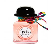 Hermes Twilly Edp Outlet Kadın Parfüm 85 Ml