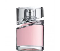 Hugo Boss Femme EDP Outlet Kadın Parfüm 50 ml