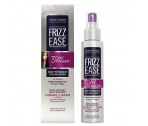John Frieda Frizz Ease 3-Day Straight 100 ml